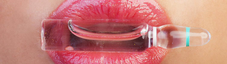 Behandeling tandenknarsen
